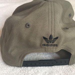 adidas Accessories - Adidas Hat 🧢 0f260c32ec94